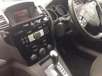 1.9 Zafira Diesel Auto,FSH, New Timing Belt , Water Pump