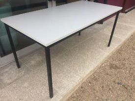 Canteen or meeting table