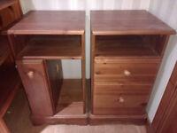 Filing Cabinet / Drawers / Shelves / folders - office furniture