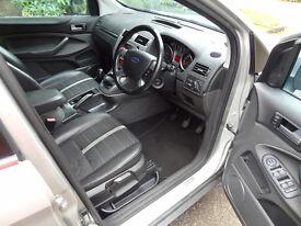 FORD KUGA 4X4 JEEP NO CHEROKEE LAND ROVER RANGE NISSAN QASHQAI LEXUS RX300 400H HONDA CRV FDV BMW X5