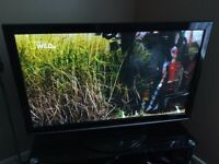 50 inch Panasonic Viera TV ****Bargain****