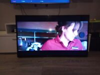 Digihome 50inch tv