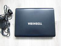 Toshiba EQUIUM A-200