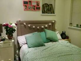 Ensuite Double Room Available in Shared House Haverfordwest
