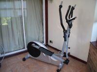 Decathlon Domyos VE630 Cross Trainer