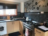 Two bed end terraced house to let