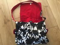Fashionable Baby Bag