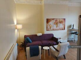 2 bedroom flat in Ground Floor, London, N8 (2 bed) (#1065805)