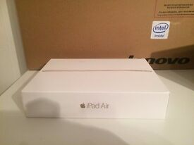 Apple iPad Air 2 - 16Gb - Wifi+4G (Latest model)