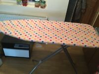 IRONING BROAD ONLY £10