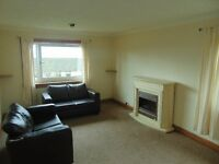 Westhouses Avenue, Mayfield - £595 PCM - 2 bed, furnished, first floor flat