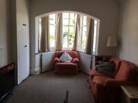 Nice Studio Apartment in Hunters Bar/ Botanical Gardens £425 per month incl Bills