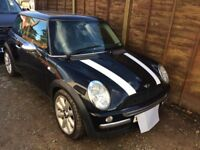 Good condition for year , MOT end of June 2018, excellent runner , new car forces sale