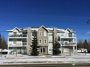$194,900 - Condominium for sale in Drayton Valley