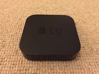 Apple TV 3rd generation A1427 (MD199B/A)