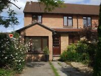 Modern Student House rooms to rent, very near UWE campus