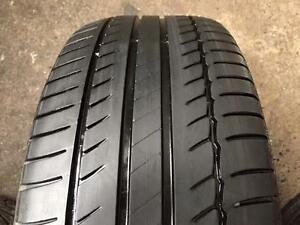 2 SUMMER 215 45 ZR 17 MICHELIN PRIMACY HP !!! - HIGH PERFORMANCE