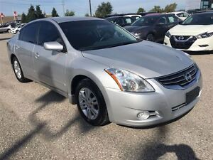 2012 Nissan Altima 2.5 S Cambridge Kitchener Area image 8