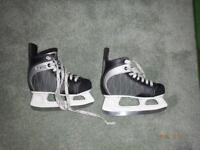 Patins Hockey CCM Powerline 500 Grandeur 2