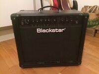 Blackstar ID30TVP - Price dropped for quick sale!