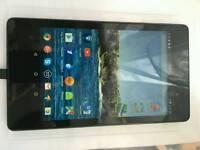 Nexus 7 2nd gen 16 GB