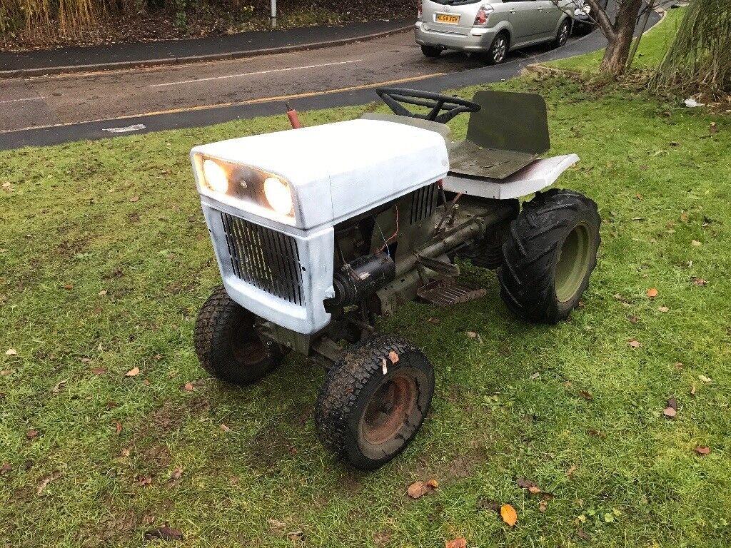 Bolens 1050 Tractor Parts Wiring Diagram In Croxley Green Hertfordshire Gumtree 1024x768