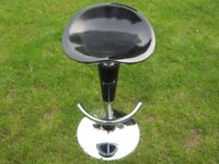 Breakfast Stool. Bar stool. Free local delivery