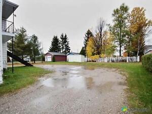 144 900$ - Quadruplex à vendre à St-Ambroise Saguenay Saguenay-Lac-Saint-Jean image 6