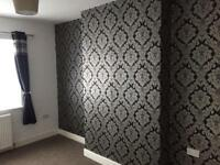 Double bedroom for rent