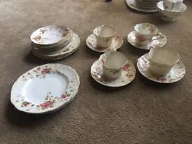 Afternoon Tea Set