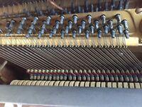 Collard & collard piano for sale