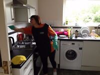 Domestic Cleaning and Ironing, Commercial Cleaning, Regular And One Off Cleaning Service