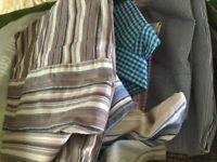 Asst men's shirt vgc high st brands clean cutrrent style 50 of them