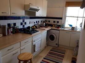 Spacious Double room in Crystal Palace
