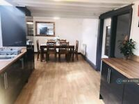6 bedroom house in The Crescent, Bangor, LL57 (6 bed) (#807526)