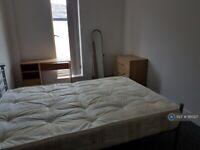 2 bedroom flat in Knight Street, Liverpool, L1 (2 bed) (#1161327)