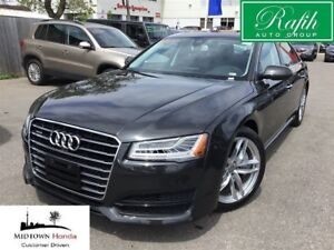 tdi for awd drive sedan l wheel audi all new inventory sale