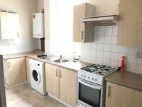 2 Bedroom Flat available on Cheetham Hill Road with great transportation links to Manchester Centre
