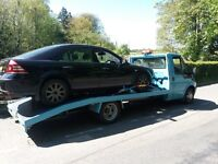 Ford mondeo tdci parts