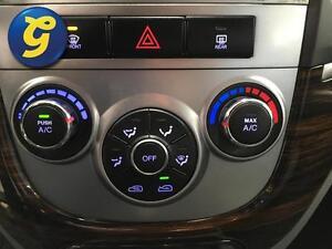 2011 Hyundai Santa Fe GLS*V6 3.5*4WD*PHONE*HEATED SEATS**PAY $83 Kitchener / Waterloo Kitchener Area image 19