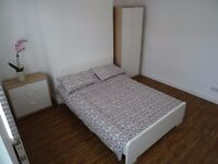 Fully Refurbished House - Double room to rent