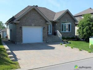 365 000$ - Bungalow à vendre à Gatineau Gatineau Ottawa / Gatineau Area image 1