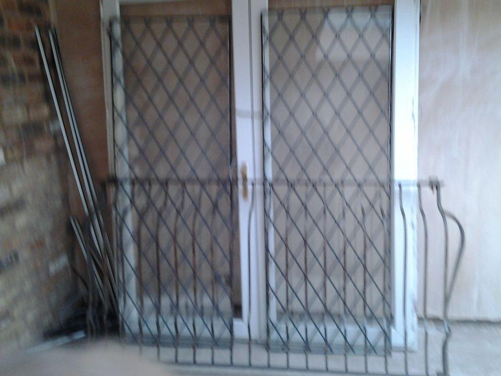 Juliet Doors And Balcony French Doors Upvc In Sutton Coldfield