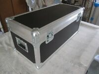 EVH 5150III 100w Flightcase - Castle Cases