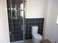 Roman - Embrace - Two Door Quadrant - Shower Enclosure 800 x 800