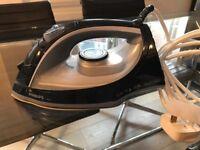 Steam Iron Philips Azur 2400 W