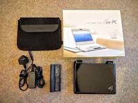 ASUS Eee PC 901 laptop/netbook
