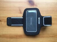 Incase Sports Armband for iPhone 5 5S SE