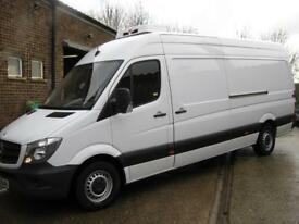 Van hire man with van delivery service cheap low price local Birmingham wednesbury wallsall Cannock