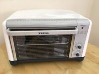 Tefal Twenty. L - table top oven and grill